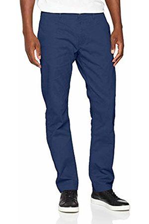Tommy Hilfiger Men's Essential Slim Chino Trouser