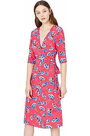 find. FIND Women's Wrapover Dress