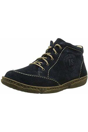 Josef Seibel Schuhfabrik GmbH Neele 01, Womens Boots