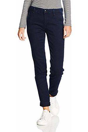 Lee Women's Slim Chino Trousers