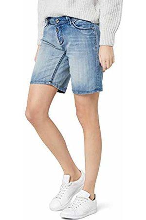 Timezone Women's AlexaTZ Shorts