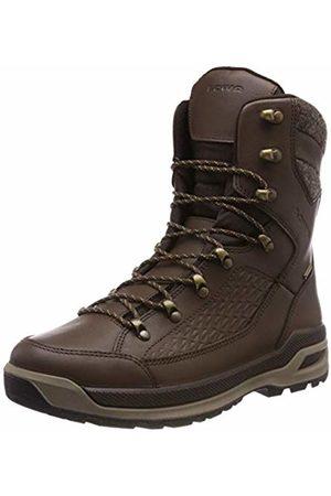 Lowa Men's Renegade Evo Ice GTX High Rise Hiking Shoes