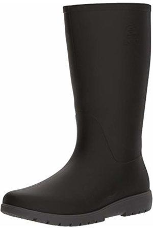 Kamik Women's Jessie Rain Boot