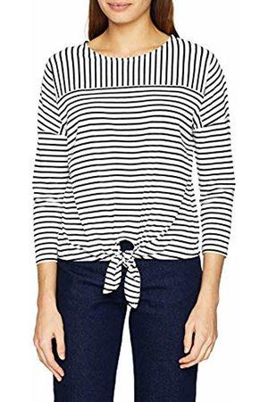 Opus Women's Siplak Longsleeve T-Shirt