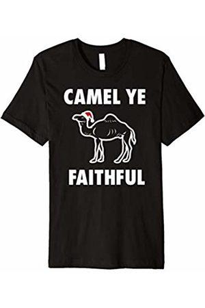 Ripple Junction Ripple Junction Camel Ye Faithful