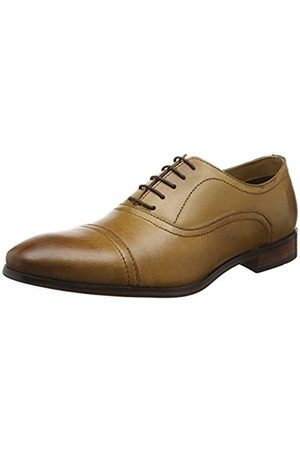 Red Tape Men Stowe Oxfords