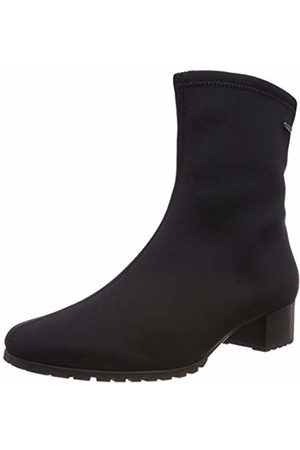 Högl Women's Dry Class Ankle Boots