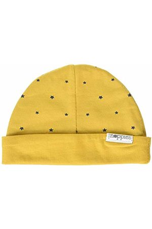 Noppies Baby U Hat Rev Marjolein AOP (Honey C036)
