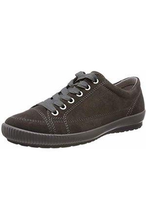 Legero Women's Tanaro Low-Top Sneakers