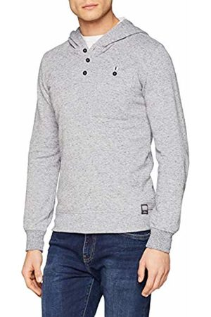 s.Oliver Men's 13.812.31.6584 Long Sleeve Top