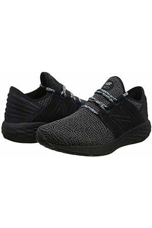 New Balance Men's Fresh Foam Cruz v2 Silent Rave Pack Running Shoes, /
