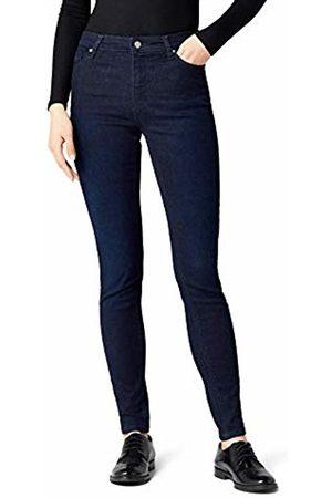 MERAKI Women's Super Stretch Skinny Jeans