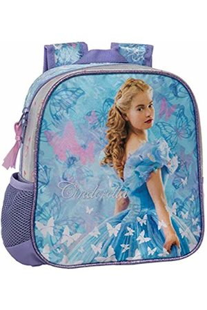 Disney Cinderella Preschool Backpack