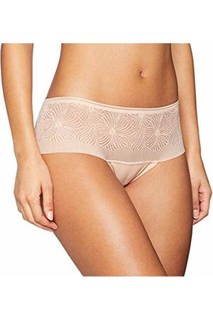 Wonderbra Women's Fabulous Feel Shorty Hipster