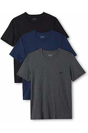 HUGO BOSS Men's T-Shirt RN CO (Open 497)