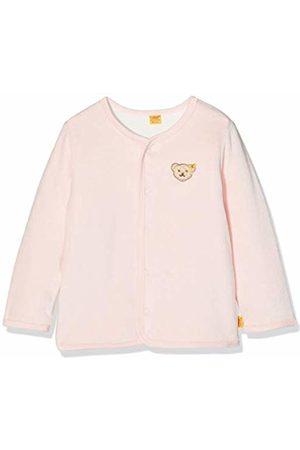 Steiff Baby Girls' Sweatjacke Nicky Track Jacket|