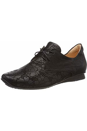 Think! Women's Chilli_484102 Brogues