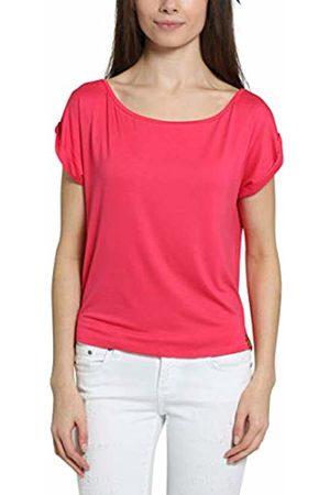 df4cc5058 Pink Mesh T-shirts for Women