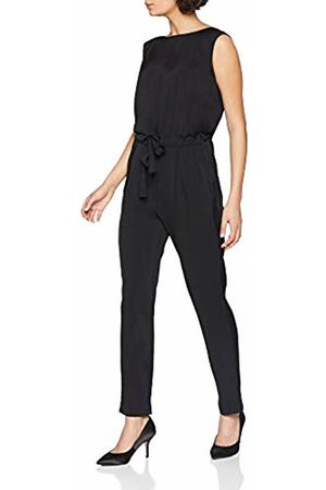 hot sale online ae2e8 16bba Women's 812143290033 Jumpsuit, ( 990)