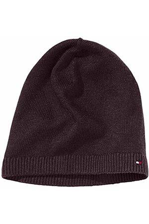 Tommy Hilfiger Women's Fabia Hat Beanie