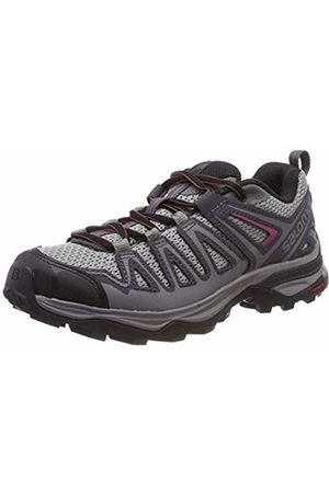Salomon Women's X ULTRA 3 PRIME W, Hiking and Multisport Shoes