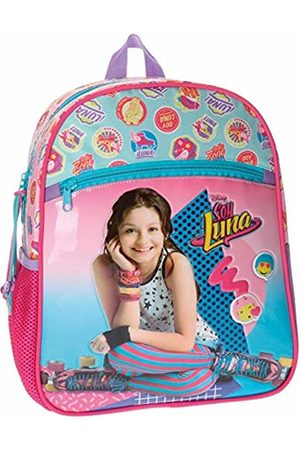 Disney Luna Preschool Backpack