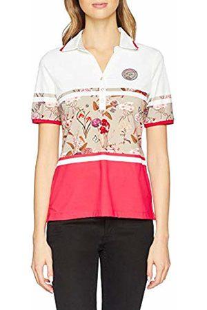 Sportalm Women's Cinja Polo Shirt
