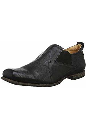Think! Men's Guru_484693 Loafers