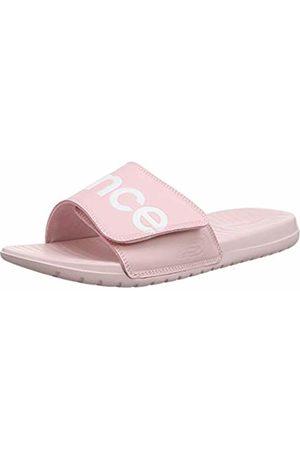 New Balance Unisex Adults' 230 Open Toe Sandals, Confetti
