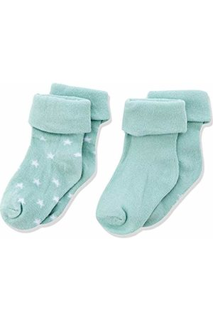 Noppies Baby U Socks 2 Pck Levi Stars Calf