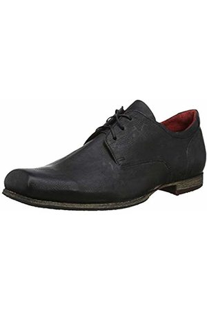 Think! Men's Guru_484691 Oxfords