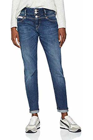 Herrlicher Women's Raya Boy Boyfriend Jeans
