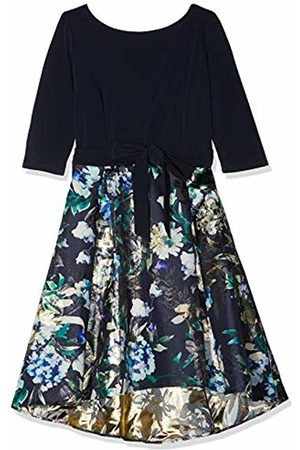 Vera Mont Women's 2207/3020 Dress