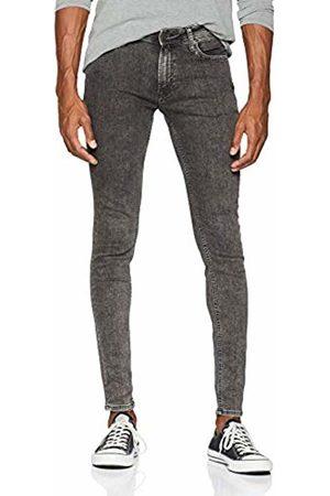 Jack & Jones Men's Jjitom Jjoriginal Jos 774 50sps Ltd Skinny Jeans, Denim