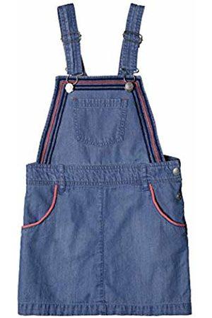 Esprit Kids Girl's Bib Skirt