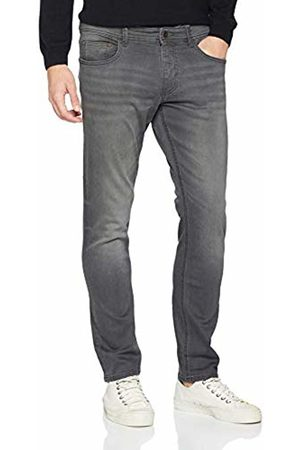 Esprit Men's 998ee2b818 Slim Jeans, ( Medium Wash 922)