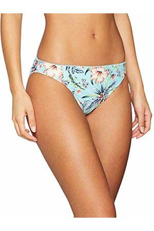 Esprit Women's South Beach Mini Brief Bikini Bottoms