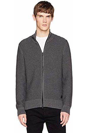 HUGO BOSS Men's Kamuross Jacket, (Medium 039)