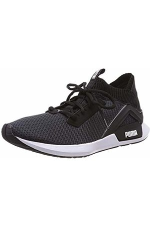 Puma Men's Rogue Competition Running Shoes