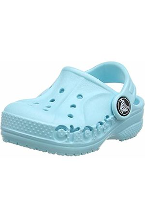 Crocs Unisex Kids' Baya Clog Kids Clogs