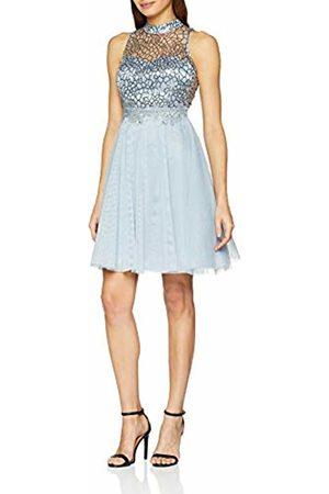 Vera Mont Women's 2561/3541 Dress