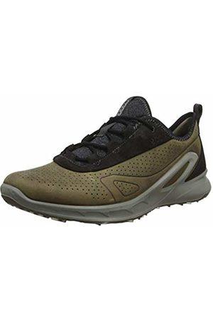 Ecco Men's Biom Omniquest Fitness Shoes