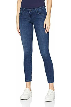 LTB Women's Skinny Jeans MINA