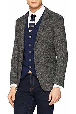 Esprit Men's 128ee2g018 Blazer, ( 030)
