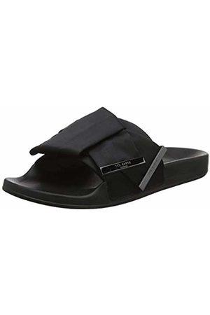 23cacedfe Buy Ted Baker Flip Flops for Women Online