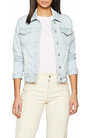 LTB Women's Dean X Denim Jacket