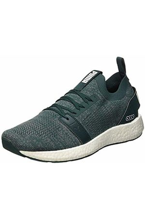 Puma Men's Nrgy Neko Engineer Knit Competition Running Shoes