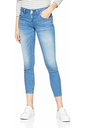 LTB Women's Senta Slim Jeans