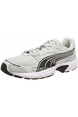 Puma Unisex Adults' Axis Fitness Shoes, (Glacier Gray 05)