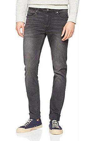 Pepe Jeans Men Skinny - Men's Finsbury Skinny Jeans